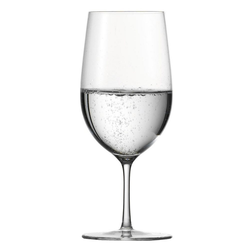 Zwiesel 1872 Gläser-Set Enoteca Mineralwasser 6er Set, Glas
