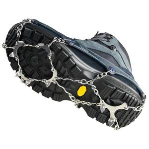 Snowline Chainsen Pro Schuhketten, XXL