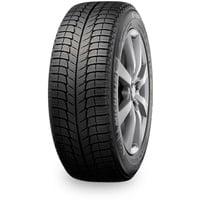 Michelin X-Ice XI2 225/45R17 94H