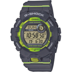 CASIO G-SHOCK GBD-800-8ER Smartwatch
