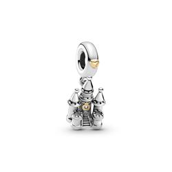 Pandora Kettenanhänger Pandora Anhänger