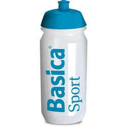 BASICA Sport Trinkflasche 1 l
