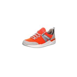 Sneakers Ara orange