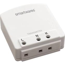 Smartwares SmartHome Basic Funk Sender