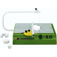 PROXXON Heißdraht-Schneidegerät Thermocut 230/E
