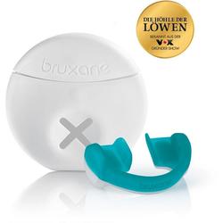 Zahnschiene bruXane 2go, mit Vibration gegen das Knirschen