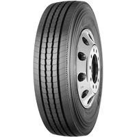 Michelin X Multi Z 265/70 R19.5 140/138M
