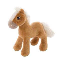 Nici Kuscheltier Kuscheltier Pony Lorenzo 16 cm stehend