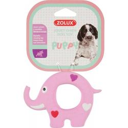 ZOLUX Latex Elefant PUPPY