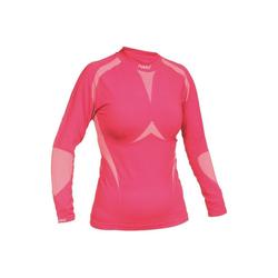 Rukka MONA Unterhemd für Damen pink S