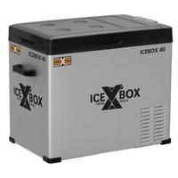 Cross Tools Icebox 40