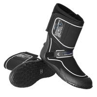 # Kallweit Gator Boot - Gr: 45/46