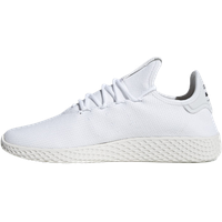 adidas Pharrell Williams Tennis Hu cloud white/cloud white/chalk white 38 2/3