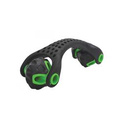 Schildkröt-Fitness Massage Roller