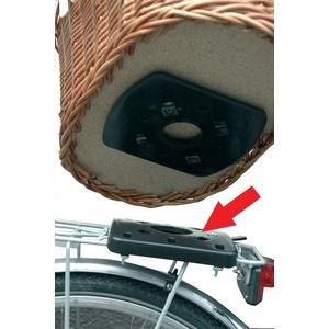 Aumüller Korb-Fix Universalhalter