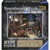 Ravensburger Puzzle EXIT Sternwarte