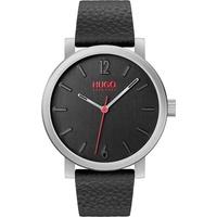 HUGO BOSS 1530115
