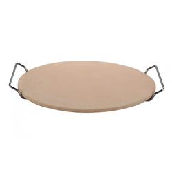 Pizzastein für alle CADAC Carri Chefs 33 cm