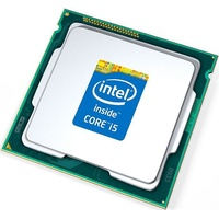 Intel Core i5-4460 3,20 GHz Tray (CM8064601560722)