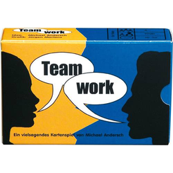 AMIGO 04090 - Adlung - Teamwork 46148