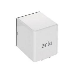 ARLO VMA4410 Powerbank, Arlo Go Wiederaufladbare Batterie