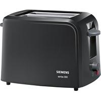 Siemens TT3A