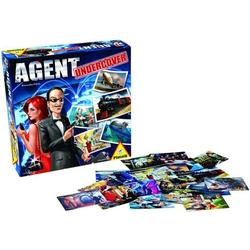 Piatnik Agent Undercover Agent Undercover 6355