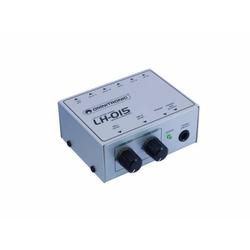 Omnitronic LH-015 Mini-Mixer