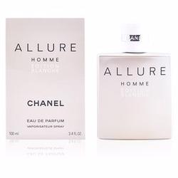 ALLURE HOMME ÉDITION BLANCHE eau de parfum spray 100 ml