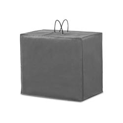aktivshop Gästebett Transporttasche für Gästematratzen