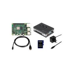 Raspberry Pi Foundation Raspberry Pi 4 model B PC
