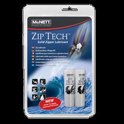 Zip Tech Pflegestift 2x 4.8 g