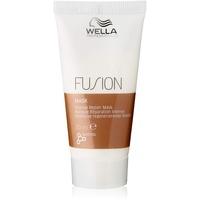 Wella Fusion Intense Repair Mask 30 ml