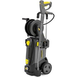 Kärcher HD 5/15 CX Plus 1.520-932.0