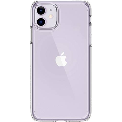 Spigen Case Apple iPhone 11