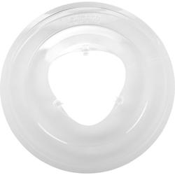 Speichenschutzscheiben, CP-WH24, für 28-32 Zähne, 12:12