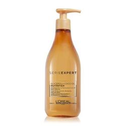 L'Oréal Professionnel Serie Expert Nutrifier szampon do włosów  500 ml