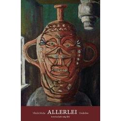 Allerlei als Buch von Ulrich Mohr