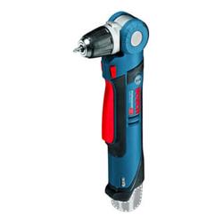Bosch Akku-Winkelbohrmaschine GWB 10,8 V-LI Solo Version - Winkelbohrer