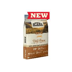 Acana Regionals Wild Prairie Katze 5.4 kg