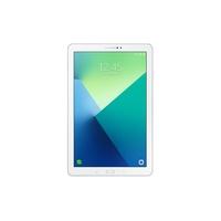 Galaxy Tab A 10.1 (2016) 32GB Wi-Fi Weiß