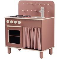Flexa The Kitchen (82-70147-27)