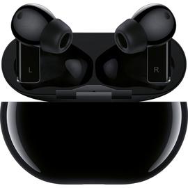 Huawei FreeBuds Pro schwarz