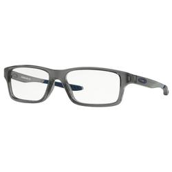 Oakley Brille CROSSLINK XS OY8002 grau