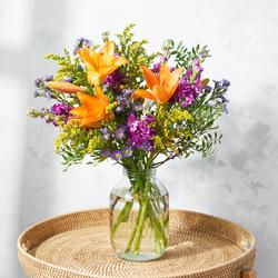 Bloom & Wild Jasmine