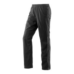 Sporthose HAKIM JOY sportswear black