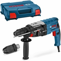 Bosch GBH 2-28 F Professional inkl. Koffer 0611267600