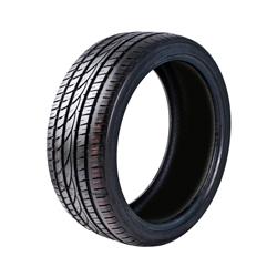 Powertrac City Racing XL 245/40 R19 98W
