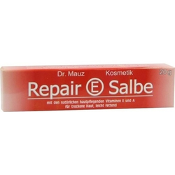 REPAIR E Salbe 20 g
