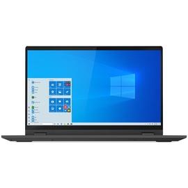 Lenovo IdeaPad Flex 5 15IIL05 81X3007XGE